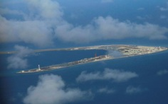 Mỹ bác bỏ yêu sách nào của Trung Quốc ở Biển Đông?
