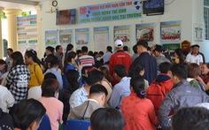 Trường Đại học Nam Cần Thơ: Xét tuyển học bạ mở ra nhiều cơ hội chọn ngành học