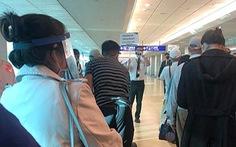 Đường bay Việt Nam với Trung Quốc, Nhật, Hàn... vận hành ra sao?