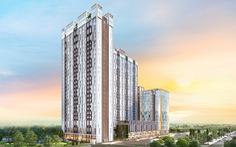 Thành phố phía Đông: Động lực tăng trưởng bất động sản khu vực