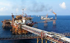 PVN 'ném' hơn nửa tỉ USD vào mỏ dầu thô Junin 2, Venezuela thế nào?
