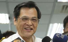 Đài Loan kêu gọi các nước hợp lực chống sự bành trướng, 'chuyên quyền' của Bắc Kinh
