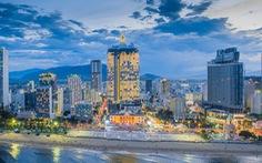 Eastin Grand Hotel Nha Trang chính thức mở cửa đón khách từ ngày 18-7