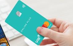 Ứng dụng Big Data & AI để duyệt mở thẻ tín dụng trực tuyến dưới 30 phút