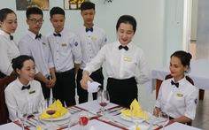 Trường cao đẳng Kiên Giang: Những nét mới trong tuyển sinh 2020 tại KGC