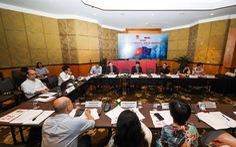 EVFTA: Cơ hội rất lớn cho hàng Việt vào EU