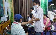 Ra mắt website đầu tiên của Việt Nam về du lịch y tế