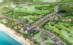 Khám phá dự án được kỳ vọng là biểu tượng mới của Kê Gà - Bình Thuận