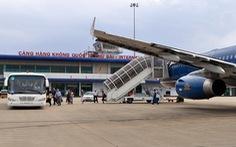 Vietravel Airlines đủ điều kiện được cấp phép kinh doanh vận chuyển hàng không