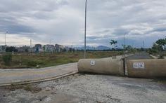 Đà Nẵng đề nghị dừng rà soát thu tiền sử dụng đất hàng trăm dự án