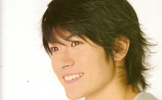 Haruma Miura tự kết liễu cuộc đời: Điều gì đã xảy ra? Cứ như không thật
