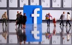 Hãng phim Disney gia nhập hàng ngũ 'tẩy chay' quảng cáo Facebook