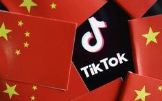 TikTok cân nhắc dời trụ sở chính tới London, 'tách khỏi' Trung Quốc