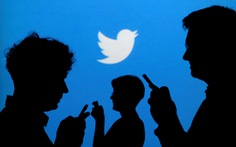 Twitter thừa nhận bị tin tặc sử dụng quyền nội bộ để chiếm đoạt tài khoản