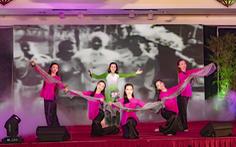 Saigontourist Group tổ chức hội diễn văn nghệ chào mừng 45 năm thành lập