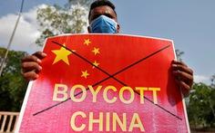 Ấn Độ rà soát kỹ các công ty Trung Quốc liên quan tới quân đội