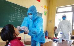 Bộ Y tế họp khẩn về dịch bạch hầu đang lan rộng ở Tây Nguyên