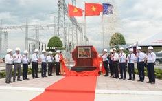 Điểm nóng năng lượng tái tạo Ninh Thuận được giải tỏa, thêm nguồn điện cho miền Nam