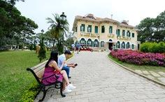 Sai phạm đất đai tại Lâm Đồng: Kiến nghị kiểm điểm chủ tịch tỉnh