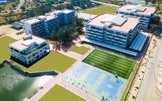 FPT mở 'Phòng chờ du học' chuẩn bị kỹ năng cho du học sinh Việt Nam mùa COVID-19