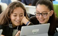 FPT Telecom miễn phí gói Office 365 cho các trường phổ thông, đại học