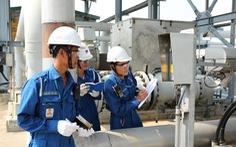 Hé lộ tình hình tài chính Lọc dầu Dung Quất sau dịch COVID-19