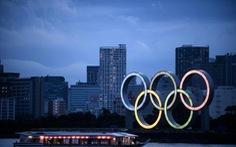 Người Nhật không còn 'máu lửa' với Olympic do đại dịch