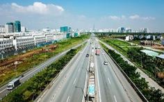 'Sóng' hạ tầng đổ về khu Đông, bất động sản Cát Lái thăng hạng