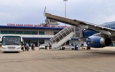 NÓNG: Thí điểm mở dần các chuyến bay nội địa từ ngày 10-10