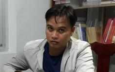 Nhờ mua ôtô từ nước ngoài về Việt Nam, một phụ nữ bị chiếm đoạt hơn 1,6 tỉ đồng