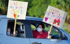 Liên đoàn giáo viên lớn nhất Florida kiện chính quyền vì mở lại trường học