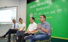 Startup Việt đã bắt đầu bớt mơ mộng