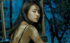 Hoàng Thùy Linh - Mẹ đơn thân, nghi phạm giết người trong Trái tim quái vật