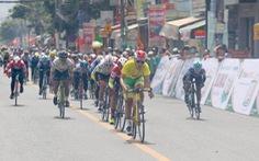 Lỡ cơ hội dự Olympic Tokyo, Nguyễn Thị Thật vô đối ở giải quốc nội