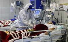 Phương pháp hứa hẹn giảm nguy cơ tử vong do dịch COVID-19