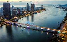 Đà Nẵng 'đầu biển cuối sông' mà du lịch đường thủy lòng vòng như... trong ao
