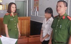 Bắt giam một quản lý khách sạn dành phòng riêng cho khách chơi ma túy