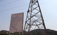 Đề xuất chuyển vùng xây điện hạt nhân sang làm điện khí ở Cà Ná