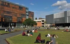 Australia công bố 5 thay đổi lớn để thu hút sinh viên quốc tế