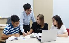 COVID-19: Phụ huynh chọn chương trình du học cho con thế nào