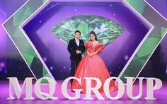 MQ Group - 8 năm khẳng định thương hiệu trên thị trường