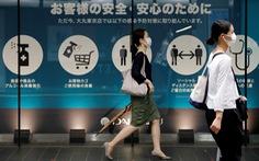 Việt Nam hoan nghênh Nhật nới lỏng hạn chế nhập cảnh cho người Việt