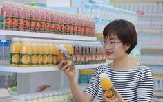 Bác sĩ dinh dưỡng Nguyễn Thị Lâm hướng dẫn chọn và sử dụng nước trái cây đúng cách