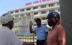 Ca bệnh tại Đà Nẵng đã 2 lần xét nghiệm dương tính với COVID-19