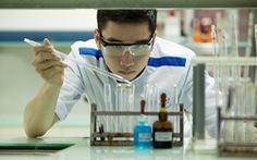 Học ngành Công nghệ thực phẩm đảm bảo cho xã hội thực phẩm sạch, an toàn