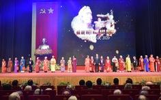 Thủ tướng Nguyễn Xuân Phúc: Không để các Mẹ Việt Nam anh hùng cô đơn, thiếu thốn