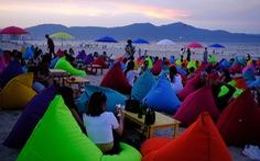 Đà Nẵng dừng lễ hội biển, công bố đường dây hỗ trợ du khách