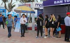 Đà Nẵng tạm dừng đón khách trong 14 ngày