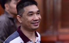 5 án tử hình, 4 án chung thân trong đường dây ma túy của Văn Kính Dương