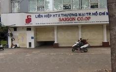 Saigon Co.op kiến nghị đại hội thành viên bất thường để quyết nhân sự